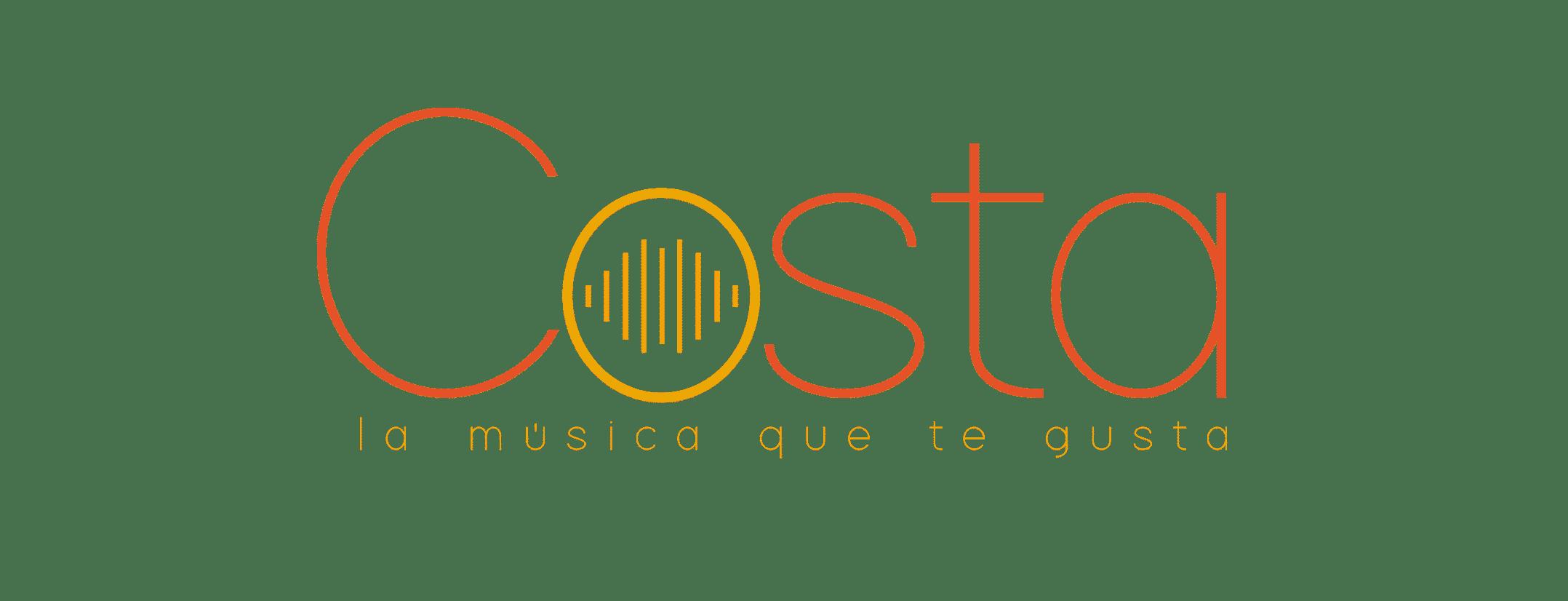 Costa FM - 92.3 fm - 92.8 fm